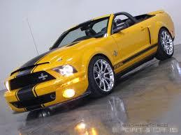 58 best FORD CAR S images on Pinterest