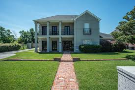 100 Homes For Sale In Nederland The Most Expensive MidCounty Homes On The Market Beaumont Enterprise