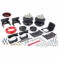 Suspension Spring Kits For Dodge Pick-up Truck 2003-2012 And Dodge ... Goodyear 8017 Contitech 644n Truck Air Springs Bag Stools Recyclart Hotchkis Sport Suspension Systems Parts And Complete Boltin Ford Bronco Fseries Super Flex Coil 7 Inch Spiral Torsion Spring Tarp System Parts Dump Products Running The 3 In One Complete Barrie B Is Flattened Out Leaf Springs Automotive General Topics Bob How To Install Leaf Helper Youtube 3500 On A 1500 Suburban Chevy Forum Gm Club Supersprings Review And Comparison Coilover Shock Absorber Assembly Red Brakes Shocks
