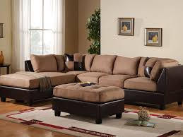Brown Couch Living Room Ideas by Compelling Design Valuable Decorating Small Living Room Ideas