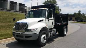 Peterbilt 359 Dump Truck For Sale Or Videos As Well Commercial ... Dump Trucks Used Trailers Sales Of Lkw From Czech Abtircom 2013 Caterpillar Ct660l Truck For Sale Auction Or Lease Ctham Kenworth T800 29375 Miles Morris Il Used Dump Trucks For Sale In Gmc With Tool Box Ta Sales Inc 2015 Isuzu Nprxd 12 Ft Crew Cab Landscape Bentley Fox Cities Kkauna Wi A Division Sherwood Porter Used Freightliner Century Trucks For Custom Bodies Flat Decks Mechanic Work Commercial On Ebay All About Cars Unimog Ux100 Dump Price 11904 Sale Mascus Usa
