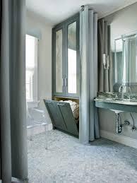 Narrow Bathroom Floor Storage by Floor Standing Bathroom Cabinets Small Over The Toilet Storage New