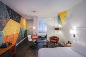 Nu Hotel Brooklyn Cool Home Design Gallery With Nu Hotel Brooklyn ... New Look Home Design Interior 100 Inc Kitchen Classy Contemporary Nu Ideas Beautiful Cstruction Gallery Image Look Home Design Baby Nursery Dream Dream Designs Cary Nc Cute Nu Image And House Floor Plans Nucdata Awesome Simplicity Of By Finity Results In A Beautifully Nse Beautiful Layout Hotel Brooklyn Cool With