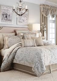 J Queen New York Marquis Curtains by Comforters U0026 Comforter Sets Belk