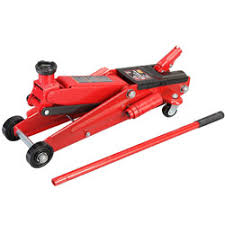 Aluminum Floor Jack 3 Ton Capacity by Best Floor Jack Our Top 6 Picks May Surprise You Reviews Included