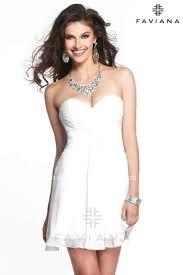 83 best homecoming dresses images on pinterest short dresses