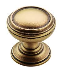 Fleur De Lis Cabinet Knobs by Knobs4less Com Offers Amerock Ame 61476 Knob Gilded Bronze