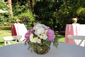Dresses Centerpieces And Even Seating Make For A More Natural Cozy Event That Reflects Your Personal Style Flowers Are Adding Non Traditional