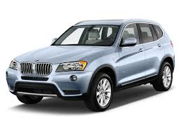 2013 BMW X3 Review, Ratings, Specs, Prices, And Photos - The Car ... Truck Bed Size Comparison Chart Best Of 2013 2014 Ram 1500 Bmw X3 Review Ratings Specs Prices And Photos The Car Top Five Pickup Trucks With The Best Fuel Economy Driving Contact Tflcarcom Automotive News Views Reviews Ford F150 Trims Explained Waikem Auto Family Blog Tremor To Pace Nascar Trucks Race In Michigan Top Speed Trends In Class Trend Image Suzuki Equator Extended Cab Premiumjpg Pocoyo Wiki 092013 4wd Rancho Quicklift Loaded Leveling Kit Pair Pickup Gmc Sierra Charting Consumer Reports