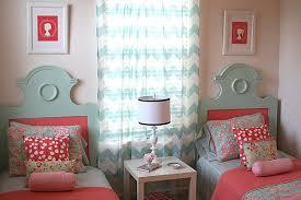 blue walls bathroom decorating ideas house decor picture
