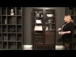 Pulaski Display Cabinet Vitrine by Cheap Pulaski China Cabinet Find Pulaski China Cabinet Deals On