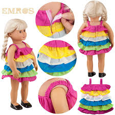 Our Generation Sia Or Lorelei Doll Assorted KmartNZ Our Generation Doll Clothes At Target