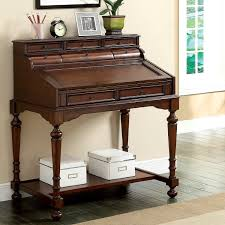 Wayfair Desks With Hutch by Furniture Exciting Office Furniture Design With Secretary Desk