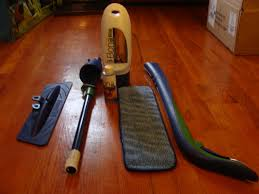 Bona Hardwood Floor Refresher by Bona Hardwood Floor Polish Houses Flooring Picture Ideas Blogule