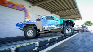 HOONIGAN DT 110: 500HP Truck 180s Off The Dock Toyota Baja Truck Hot Wheels Wiki Fandom Powered By Wikia 12 Best Offroad Vehicles You Can Buy Right Now 4x4 Trucks Jeep A Swift Wrap Design For A Trophy Bradley Lindseth Ent Ex Robby Gordon Hay Hauler Off Road Race Being Rebuilt 2009 Tatra T815 Rally Offroad Race Racing F Wallpaper Luhtech Motsports How To Jump 40ft Tabletop With An The Drive Suspension 101 An Inside Look Tech Pinterest Motorcycles Ultra4 Racing In North America Graphics Sand Rail Expo Classifieds Undefeated 2017 Bitd Class Champion Ford
