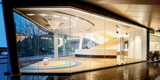 100 Architectural Interior Design The Role Of An Er What Does A Er Do SBID