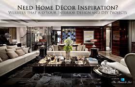 100 Interior Design Inspiration Sites Licious Best Home Decorating Ideas Websites Decor Bloom