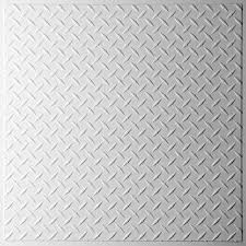 Ceilume Stratford Ceiling Tiles by 2 X 4 Drop Ceiling Tiles Ceiling Tiles The Home Depot