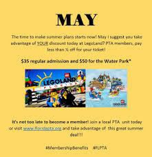 Florida PTA - Take Advantage Of The Legoland Discount ... Tsohost Domain Promotional Code Keen Footwear Coupons How To Redeem A Promo Code Legoland Japan 1 Day Skiptheline Pass Klook Legoland California Tips Desert Chica Coupon Free Childrens Ticket With Adult Discount San Diego Hbgers Online Malaysia Latest Promotion Sgdtips Boltbus Coupon Hotel California Promo Legoland Orlando Park Keds 10 Off Mall Of America Orbitz Flight Codes 2018 Legoland Aktionen Canada Holiday Gas Station Free Coffee