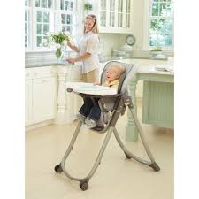 Graco Contempo High Chair Uk by The 17 Best Images About Rubber Bands On Pinterest Rubber Band