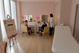 des femmes privées d avastin contre le cancer du col de l utérus