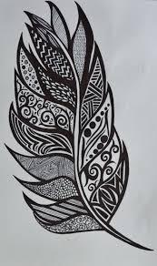 Caillou Dies In The Bathtub by 25 Best Mandala Art Lesson Ideas On Pinterest Mandala Drawing