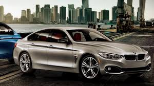 Media Experts retains BMW account  Media in Canada