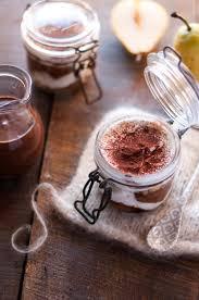 herv cuisine mousse au chocolat mousse au chocolat noir mangue et millet les meilleures recettes