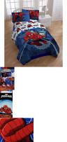 Superhero Bedding Twin by Best 20 Spiderman Bed Set Ideas On Pinterest Spiderman Bed