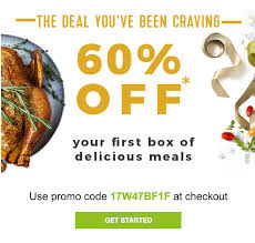 Hello Fresh Coupon Code Hellofresh Canada Exclusive Promo Code Deal Save 60 Off Hello Lucky Coupon Code Uk Beaverton Bakery Coupons 43 Fresh Coupons Codes November 2019 Hellofresh 1800 Flowers Free Shipping Make Your Weekly Food And Recipe Delivery Simple I Tried Heres What Think Of Trendy Meal My Completly Honest Review Why Love It October 2015 Get 40 Off And More Organize Yourself Skinny Free One Time Use Coupon Vrv Album Turned 124 Into 1000 Ubereats Credit By