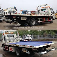 100 Used Tow Trucks Small Truck 6 Wheel Truck For Sale Buy TruckRecovery For Sale For Sale Product On Alibabacom