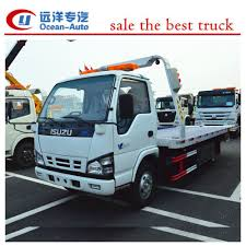 Tow Truck Supplier,tow Truck Manufacturer,tow Truck For Sale,food ... Flatbed Tow Truck Suppliers And Manufacturers At Alibacom Cnhtc 20t Manual Howo Wrecker Tow Truck Ivocosino China For Children Kids Video Youtube Towing Recovery Vehicle Equipment Commercial Isuzu Tow Truck 4tonjapan Supplierisuzu Wrecker Sale Supplier Wrecker Japan Sale In India