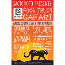 Sactomofo Presents; The Folsom Food Truck Safari! - MyFolsom.com Food Truck In La Best Image Kusaboshicom Mania September 12 2014 Nathan Sherman Whos Hungry Events In Venice Santa Monica Ontario Fun Rolls Into The Inland Empire Auto Show Sactomofo Sacramentos Delicious Dog Town Sactomofo Presents Folsom Safari Myfolscom First Fridays Calendar Abbot Kinney Official Site Bar Z Winery Canyon Texas Dogtown Stock Photos Images Page 3 Alamy Foods Good Day Sacramento Home California Menu Prices Picky Eaters Guide To Noras Blog