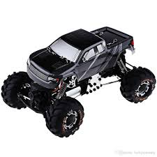 4 Wheel Drive Rc Trucks Rc Power Wheel 44 Ride On Car With Parental Remote Control And 4 Rc Cars Trucks Best Buy Canada Team Associated Rc10 B64d 110 4wd Offroad Electric Buggy Kit Five Truck Under 100 Review Rchelicop Monster 1 Exceed Introducing Youtube Ecx 118 Temper Rock Crawler Brushed Rtr Bluewhite Horizon Hobby And Buying Guide Geeks Crawlers Trail That Distroy The Competion 2018 With Steering Scale 24g