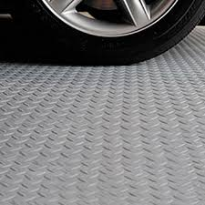 astounding garage floor covering costco 19 about remodel decor