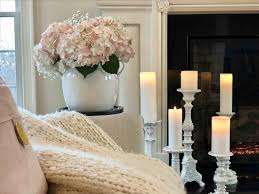 Transitioning To Happy Cottage Farmhouse Ating Ideas Fox Hollow Cozy Spring Home Decor Winter Mantel Design Ation