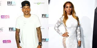 Matt Barnes And Gloria Govan's Kids Are Being Dragged Into Their ... Matt Barnes And Gloria On The Go With Nycole Barnes Derek Fisher Beef Is Heating Up Again Complex Still Crying About Baby Momma Blues Celebrities Pinterest Tattoo Car Crashed Reportedly Belongs To Just Keke Season 2014 Govan On Open Grupieluvcom While Ti Tiny Alicia Swizz Said I Do Former Laker Warrior Exwife Escape Nbc4icom Its Over Hollywood Gossip Grabs His Ether Can And Sprays Page 12 Sports Hip