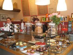 frühstückstreff am zweiten sonntag des monats im cafe