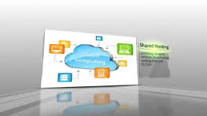 BlueAngelHost Email Hosting Servers - YouTube Hostplay Coupons Promo Codes Thewebhostingdircom Best 25 Cheap Web Hosting Ideas On Pinterest Insta Private Offshore Hosting For My New Business Need Unspyable Vpn Review Vpncouponscom Web Design And Development Company In Bangladesh Top Rated Netrgindia Solutions Private Limited Reviews By 45 Users Ewebbers Global Offshore Stationary Domain A Website Website Blazhostingnet Offonshore Web Hosting Up 6 Years What Is Good For Youtube Tips To Help You Find Host James Nelson Issuu Greshan Technologies Software Application