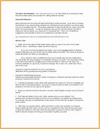 Cover Letter For Dog Daycare Inspirational Daycare Teacher Resume Image 11 Day Care Teacher Resume Sowmplate Daycare Objective Examples Beautiful Images Preschool For High School Objectives English Format In India 9 Elementary Teaching Resume Writing A Memo 25 Best Job Description For 7k Free 98 Physical Education Cover Letter Sample Ireland Samples And Writing Guide 20 Template Child Careesume Cv Director Likeable Reference Letterjdiorg