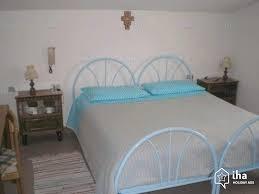 chambre d hote a bastia chambres d hôtes à bastia umbra iha 26718