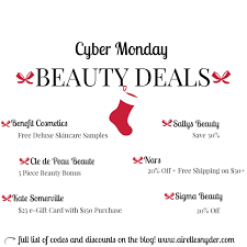 Cyber Monday Sales And Coupon Codes - Airelle Snyder Coupon Code Fullbeauty Black Friday Deals Kayaks List Of Crueltyfree Vegan Beauty Box Subscriptions Glossybox March Review Code Birchbox May 2019 Subscription Dont Forget To Use Your 20 Bauble Bar From Allure Free Goodies With First Off Cbdistillery Verified Today Nmnl Spoiler 3 Coupon Codes Archives Pretty Gossip Be Beautiful Coupons Dell Xps One 2710