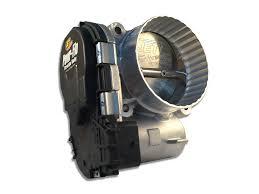 100 Truck Performance Chips Jet Products JET Automotive Parts