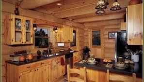 Kitchen Cabinet Refacing Denver by Kitchen Cabinet Refacing Denver Colorado Cabinet Doors Resurfacing