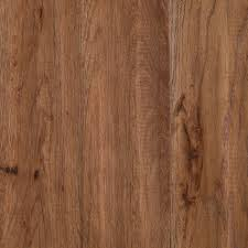 Armstrong Laminate Flooring Cleaning Instructions by Decorating Nice Bruce Hardwood Floors For Cozy Home Flooring