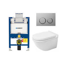 duravit starck 3 toilet seat duravit starck 3 toilet with soft seat and cover wc frame