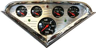 1972 Chevy Truck Instrument Cluster Inspirational 1973 83 Chevy Gmc ... Diagrams Further 1967 1972 Chevy Truck Parts On Wiring Diagram 1969 1970 C10 Furthermore The Trucks Page 71 Blazer Fishing Touches 8 1947 Present Save Our Oceans 2011 Thrdown Performance Shootout 14521c Chevrolet Full Color Led Tail Light Lenses Suburban Pinterest Led Original Rust Free Classic 6066 And 6772 Aspen 1940 For Sale Best Resource Thru 1976