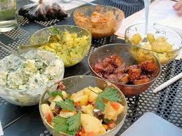 stages de cuisine cours de cuisine dépaysant avis de voyageurs sur association