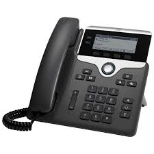 Cisco 7821 SIP VoIP Phone - CP-7821-3PCC-K9 Voipdistri Voip Shop Yealink Sipw56p Ip Dect Cordless Phone Grandstream Gxp 1610 Phone Netxl Aastra 9112 Phones For Sip Telephoney 3line Hd Sip Xp0120p Xorcom Pbx Business Snom 370 Sipt28p Review To Buy From Connected4lesscouk Jual Executive Toko Online Perangkat Introducing The Vtech Eristerminal Vosip Phones For Small Tadiran T49g Telecom T23g 3line Csmobiles Your It Supplier