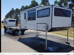 Pin By McKim Gunleather On Camping | Pinterest | Expedition Truck ... Best 25 Aspidora Manual Ideas On Pinterest Casera Flippac Truck Tent Camper In Florida Expedition Portal Creative Truck Cap Camping Camp 2018 Luxury Truck Cap Camping Youtube Covers Trucks Covered Beds 149 Bed Wagon Homemade Camping Bed Storage Sleeping Platform Theres For Designs Frames Moodreamyaditcom Sleeping Platform Pacific Woerland Woodworks Pinteres